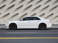 75 Best 2019 Chrysler 300 Price