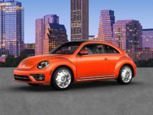 75 The Best Volkswagen Beetle 2019 Price Exterior And Interior Review Exterior and Interior