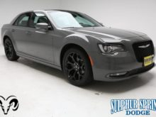76 Best 2019 Chrysler 300 Exterior