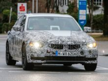 76 Best Spy Shots Bmw 3 Series Prices