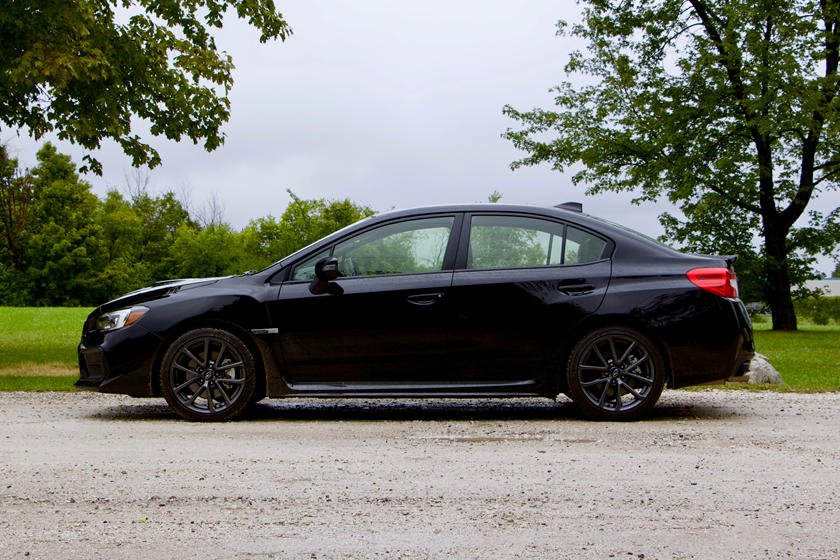 76 New The Subaru Legacy Gt 2019 Performance Style