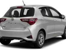 77 Best Toyota Yaris 2020 Concept Release Date and Concept