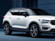 78 Best New 2019 Volvo Xc40 Lease Spesification Price Design and Review