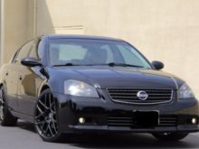 78 Best Nissan Altima Se R Pricing