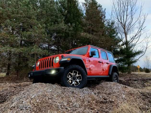 78 New Right Hand Drive Jeep 2019 Picture Release Date And Review Reviews