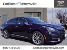 79 All New 2019 Candillac Xts Style