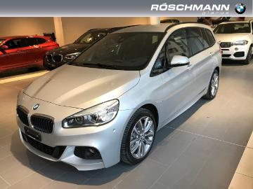 79 Best 2019 Bmw 220D Xdrive Specs And Review