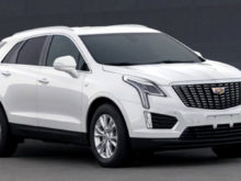 79 The Best 2019 Spy Shots Cadillac Xt5 Ratings