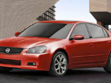 79 The Best Nissan Altima Se R Images