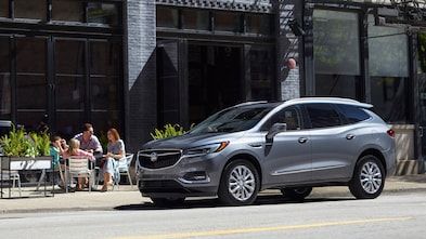 80 Best 2019 Buick Encore Release Date Engine Review and Release date