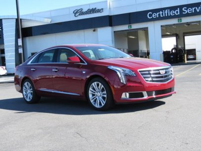 80 The 2019 Cadillac Dts Pricing