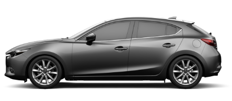 81 All New The Mazda 2 2019 Lebanon Specs And Review Pricing