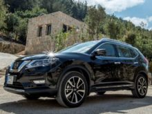 81 Best Nissan X Trail 2020 Review Review