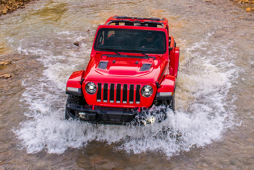 82 Best Right Hand Drive Jeep 2019 Picture Release Date And Review New Model And Performance
