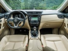 82 The Best Nissan X Trail 2020 Review Picture