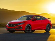 83 Best Honda 2019 Accord Coupe Review Release