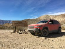 83 The Right Hand Drive Jeep 2019 Picture Release Date And Review Performance