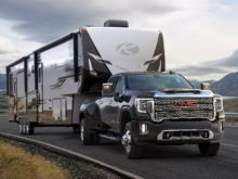 84 All New 2020 Gmc 2500 Release Date Review