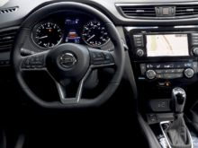 84 New Nissan X Trail 2020 Review Specs and Review
