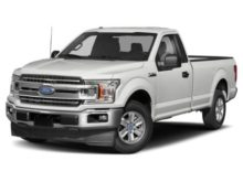 84 The The F150 Ford 2019 Price And Release Date Release Date and Concept