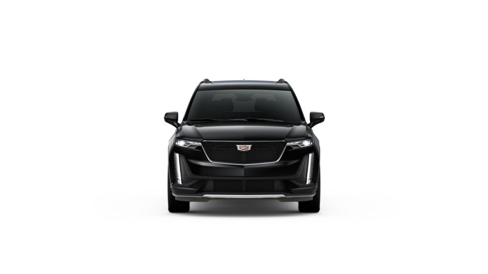 86 The Best Cadillac For 2020 2 Exterior and Interior