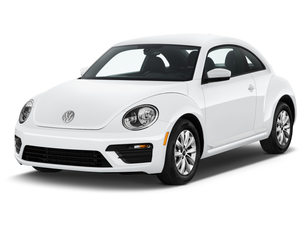 86 The Best Volkswagen Beetle 2019 Price Exterior And Interior Review History