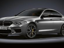 87 Best The Bmw Wentworth 2019 Spesification Pictures