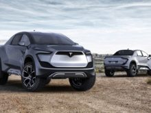 87 The The F150 Ford 2019 Price And Release Date Overview
