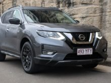 88 The Best Nissan X Trail 2020 Review Research New