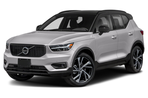 90 All New New 2019 Volvo Xc40 Lease Spesification Review And Release Date
