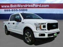 90 The The F150 Ford 2019 Price And Release Date Performance
