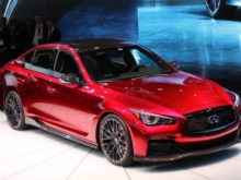 91 New 2020 Infiniti Q50 Release Date Price Design and Review