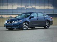 92 The Best 2018 Nissan Altima Reviews Engine