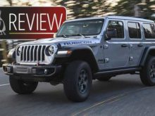 93 A Right Hand Drive Jeep 2019 Picture Release Date And Review Performance