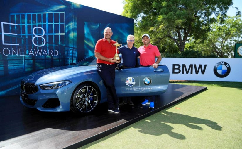 93 A The Bmw Wentworth 2019 Spesification Redesign And Review
