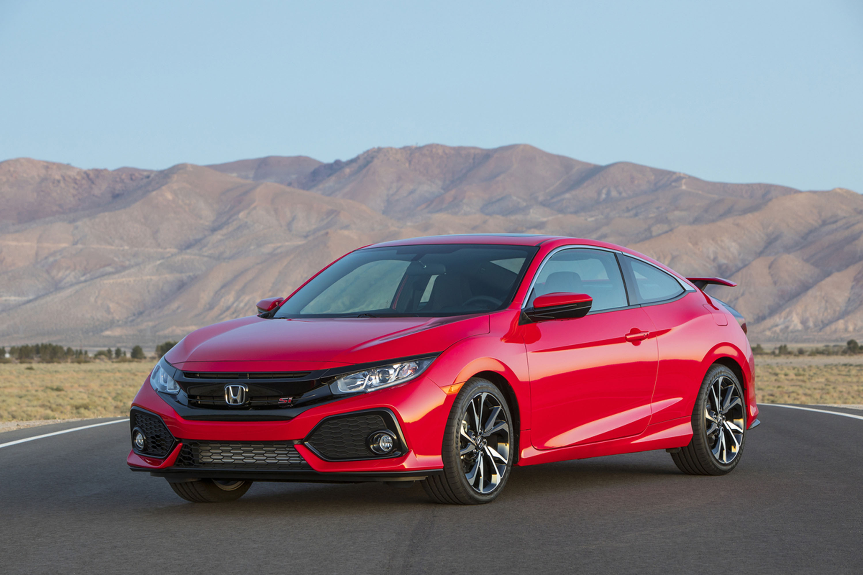 93 New Honda 2019 Accord Coupe Review Review