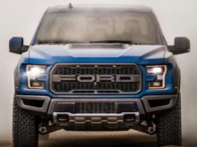 94 A The F150 Ford 2019 Price And Release Date Picture