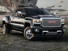 96 A 2020 Gmc 2500 Release Date Reviews