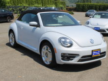 96 All New Best Volkswagen Beetle 2019 Price Exterior And Interior Review Ratings