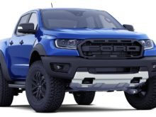 96 All New Ford Ranger 2020 Australia Release Date and Concept