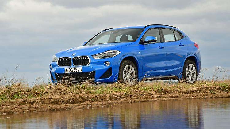 97 The 2019 Bmw 220D Xdrive Images