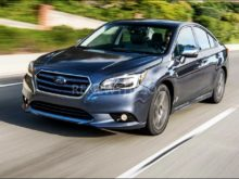 98 All New The Subaru Legacy Gt 2019 Performance Price