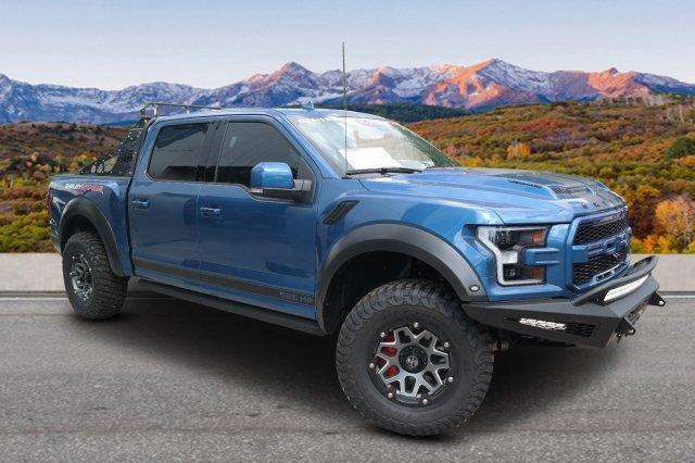 98 Best 2019 Gmc Raptor Performance Price And Review