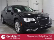 98 New 2019 Chrysler 300 New Review