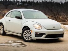 98 The Best Best Volkswagen Beetle 2019 Price Exterior And Interior Review History