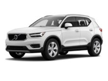 99 Best New 2019 Volvo Xc40 Lease Spesification Specs and Review