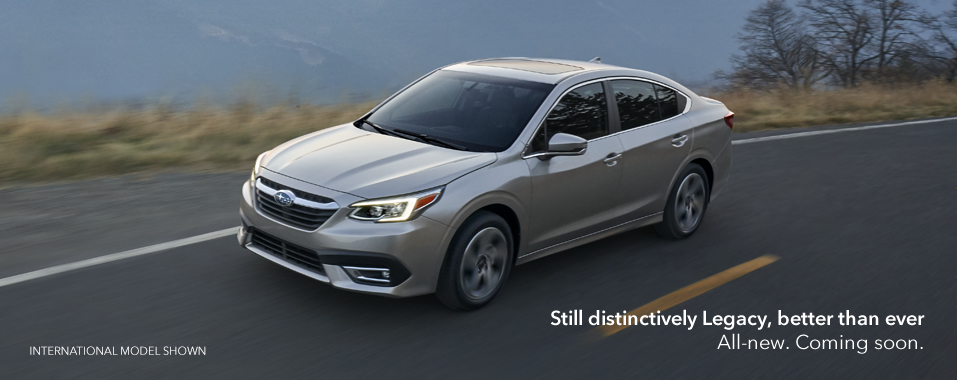 99 Best The Subaru Legacy Gt 2019 Performance Specs And Review