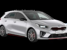 99 The Best 2019 Kia Gt Coupe Reviews