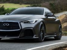 99 The Best 2020 Infiniti Q50 Release Date Price and Release date